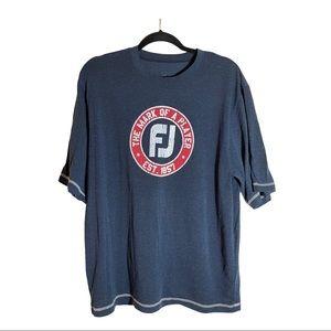 Footjoy T-Shirt